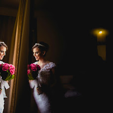 Wedding photographer Willian Cardoso (williancardoso). Photo of 03.03.2017