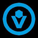 Vigcar icon