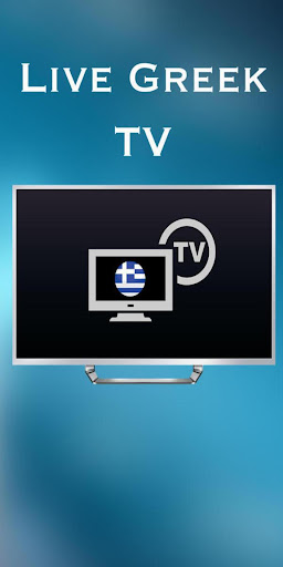 Download Greek TV Live on PC & Mac with AppKiwi APK Downloader