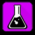 PHEOC icon