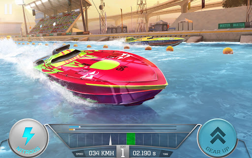 Top Boat: Racing Simulator 3D 1.06.3 Screenshots 21