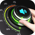 Volume Booster PRO - Sound Booster for Android 1.9.2