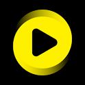 BuzzVídeo - Melhores conteúdos em vídeo icon
