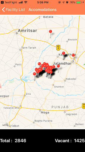 Parkash Purab 550 36.0 screenshots 3