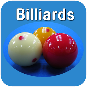 Billiard Master - Video Lesson