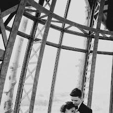 Wedding photographer Konstantin Koreshkov (kkoresh). Photo of 01.11.2018