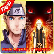 Naruto Shippuden HD Wallpapers