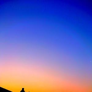 ステップワゴン RG1 のカスタム事例画像 冴羽  獠さんの2019年04月30日19:37の投稿
