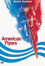 American Flyers- Movifox