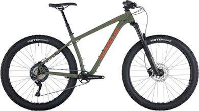 Salsa 2019 Timberjack 27.5+ SLX Mountain Bike
