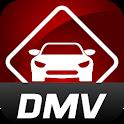 EXAMEN DE MANEJO DMV EE.UU. icon