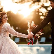 Bryllupsfotograf Aleksandr Sukhomlin (TwoHeartsPhoto). Foto fra 06.02.2019