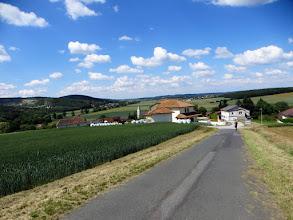 Photo: Woppendorf/Várújfalu