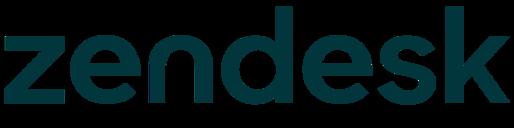 Intégrer un outil de livechat avec Zendesk