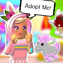 Mod Adopt Me Pets Instructions (Unofficial) icon