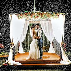 Wedding photographer Paulo keijock Muniz (PauloKeijock). Photo of 18.04.2018
