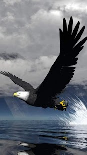 Eagle Wallpapers for PC-Windows 7,8,10 and Mac apk screenshot 2