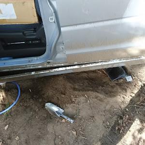 ワゴンR CT21S 10年間 車庫放置車のカスタム事例画像 Nさんの2019年11月10日11:19の投稿