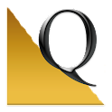 Q-slope Lite icon