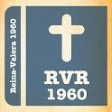 Biblia Diaria Reina Valera icon