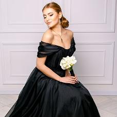Wedding photographer Yuliya Fedosova (Feya83). Photo of 26.01.2016