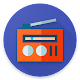 Radio Italiane Download on Windows