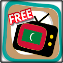 Free TV Channel Maldives
