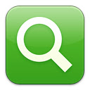 Ultimate Mp3 Music Search