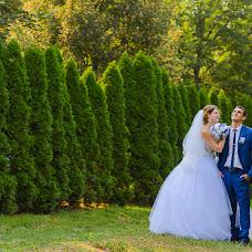 Wedding photographer Anton Yakobchuk (Yakobchuk). Photo of 16.02.2016
