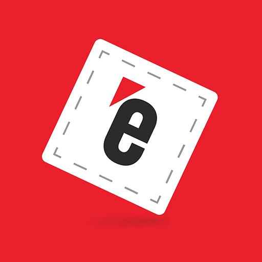 L'Express Codes Promo Icon