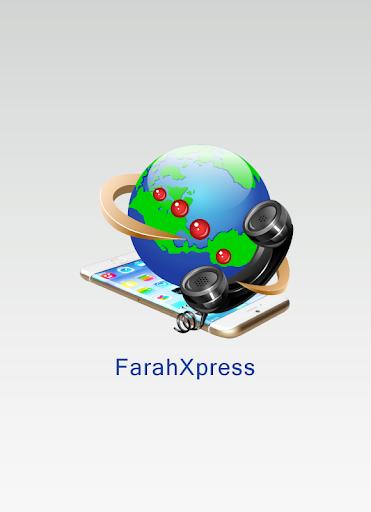 FarahXpress