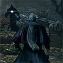 Bloodborne Wallpapers HD Theme