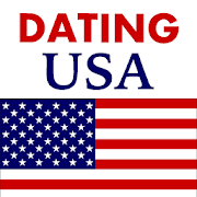 FREE USA DATING