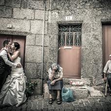 Wedding photographer Carlos Pimentel (pimentel). Photo of 20.04.2015