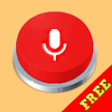 Funny Buttons icon