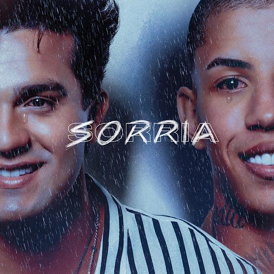 Sorria – Luan Santana, Mc Don Juan