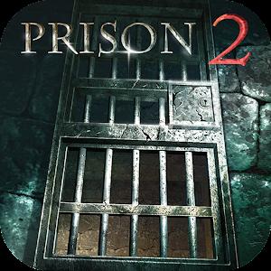 Can you escape:Prison Break 2
