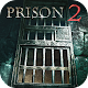 Can you escape:Prison Break 2