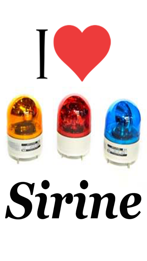 Download Suara Sirine Berkumpul