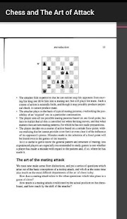 Chess The Art of Attack[Guide] - náhled