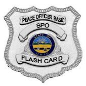 OPOTA SPO Basic Police