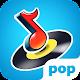 SongPop (game)