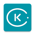 Kiwi.com (Skypicker) icon