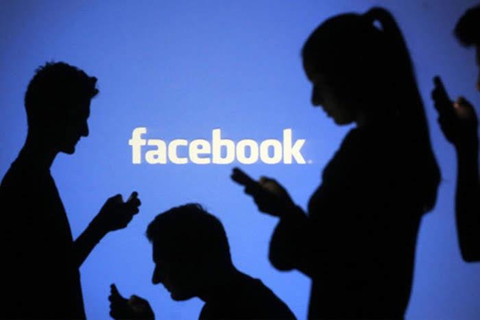 Mạng xã hội trở thành mảnh đất màu mỡ để các thông tin bẩn có điều kiện phát triển