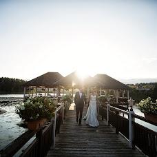 Bryllupsfotograf Laura Peckauskiene (lpeckauskiene). Bilde av 05.05.2019