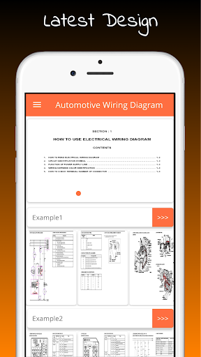 automotive wiring diagram download apk free for android
