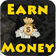Download Make Online Money : Work From Home Ideas For PC Windows and Mac