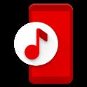Vodafone MyTone icon