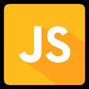 Learn JavaScript Programming - JavaScript Tutorial