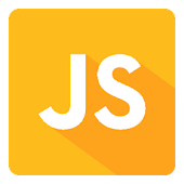 Learn JavaScript Programming - JavaScript Tutorial Android APK Download Free By CodePoint